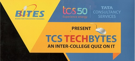 TCS TECHBITES IT Quiz